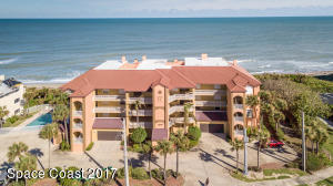 The Reflections Condos 1395 Hwy A1A Satellite Beach Fl