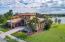 2948 Wyndham Way, Melbourne, FL 32940