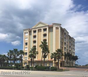 1085 Highway A1a, 1601, Satellite Beach, FL 32937