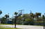 basketball court 2 blocks away