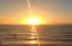 210 Dogwood Avenue, Melbourne Beach, FL 32951