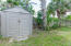 145 Eighth Avenue, Indialantic, FL 32903