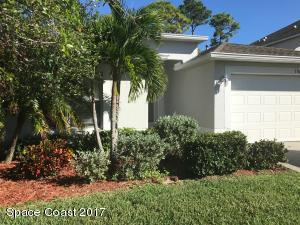 1768 Sawgrass Drive SW, Palm Bay, FL 32908