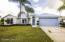 1226 Heberling Street NW, Palm Bay, FL 32907