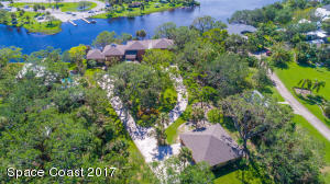 493 Young Street, Melbourne, FL 32935