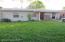 427 Roosevelt Avenue, Merritt Island, FL 32953