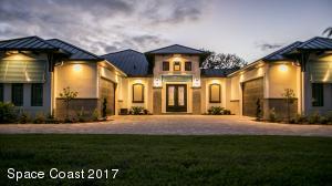 510 N Riverside Drive N, Indialantic, FL 32903