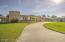 315 Tampa Avenue, Indialantic, FL 32903
