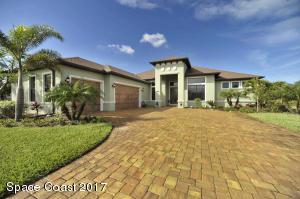 2372 Westhorpe Drive, Malabar, FL 32950