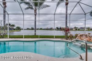 940 Starling Way, Viera, FL 32955