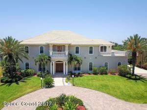 4870 Belize Lane, Merritt Island, FL 32952