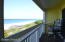 2953 S Hwy A1a, 7b, Melbourne Beach, FL 32951