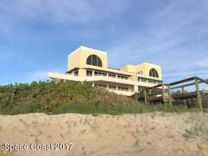 6355 S Highway A1a, 11