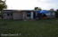 761 Bywood Drive NE, Palm Bay, FL 32905