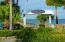 1903 Atlantic Street, 221, Melbourne Beach, FL 32951