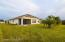 3376 Finola Avenue SE, Palm Bay, FL 32909