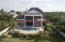 2700 N Riverside Drive N, Indialantic, FL 32903