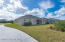3332 Russ Place, Viera, FL 32940