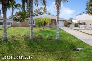 1668 Carbondale Avenue NW, Palm Bay, FL 32907