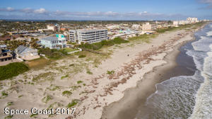 101 S Atlantic Avenue, Cocoa Beach, FL 32931