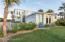 101 S Atlantic Avenue, Cocoa Beach, FL 32931