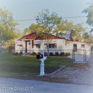 2887 Pollak Avenue NE, Palm Bay, FL 32905