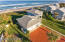 1101 Atlantic Street, Melbourne Beach, FL 32951