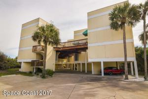 6355 S Highway A1a, 5
