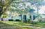 781 Watermill Drive, Merritt Island, FL 32952