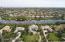 240 Lansing Island Drive, Indian Harbour Beach, FL 32937