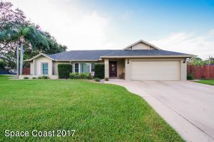 398 Humbert Street NE, Palm Bay, FL 32907