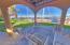 416 S Waterway Drive S, Satellite Beach, FL 32937