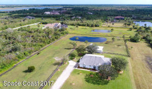 328 Deer Run Road, Palm Bay, FL 32909