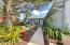 991 Dusseldorf Avenue NW, Palm Bay, FL 32907