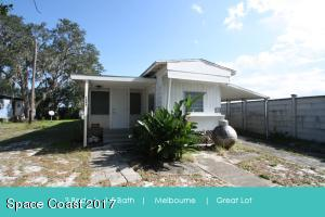 1505 Seneca Drive, Melbourne, FL 32935