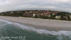3203 S Highway A1a