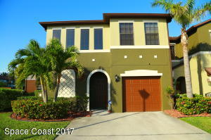 1350 Lara Circle, 101, Rockledge, FL 32955