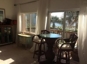 2855 Highway A1a, G, Indialantic, FL 32903