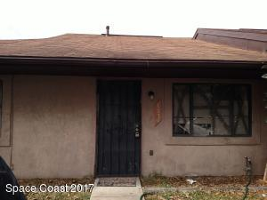 1230 Shady Pines Lane, Titusville, FL 32796