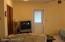 1200 S Shannon Avenue, Indialantic, FL 32903