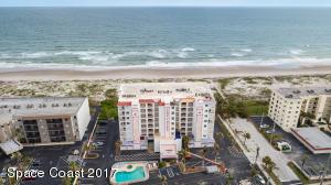 301 N Atlantic Avenue, 803, Cocoa Beach, FL 32931