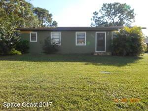 1355 Giralda Circle NW, Palm Bay, FL 32907