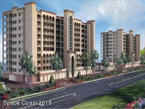 1045 Florida A1A, 206, Satellite Beach, FL 32937