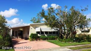 1830 Coco Plum Street NE, Palm Bay, FL 32905