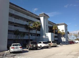 3799 S Banana River Boulevard, 1030, Cocoa Beach, FL 32931