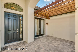 3023 Weissinger Court, Viera, FL 32940