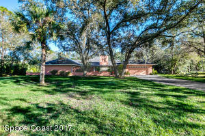 2512 Meadow Lane, Cocoa, FL 32926