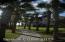 6461 Borasco Drive, 2804, Melbourne, FL 32940