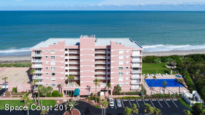 5635 S Highway A1a, 303