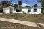 1050 Barclay Drive, Cocoa, FL 32927